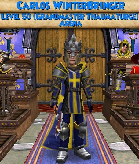 About Us Wizard101 Cheats